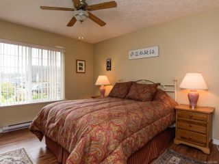 Photo 22: 619 OLYMPIC DRIVE in COMOX: CV Comox (Town of) House for sale (Comox Valley)  : MLS®# 721882