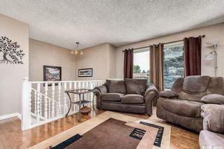 Photo 5: 1071 Corman Crescent in Moose Jaw: Palliser Residential for sale : MLS®# SK864336