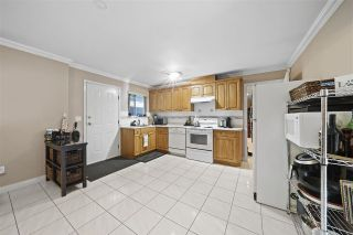 Photo 26: 6891 WINCH Street in Burnaby: Sperling-Duthie House for sale (Burnaby North)  : MLS®# R2535244