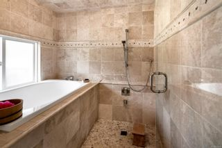 Photo 27: 3300 Exeter Rd in : OB Uplands House for sale (Oak Bay)  : MLS®# 862866