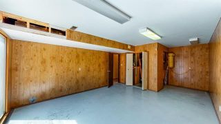 Photo 33: 3818 37TH Street, in Osoyoos: House for sale : MLS®# 191111