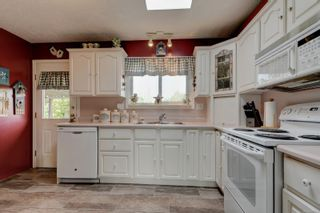 Photo 11: 2057 Piercy Ave in : Si Sidney North-East House for sale (Sidney)  : MLS®# 887084