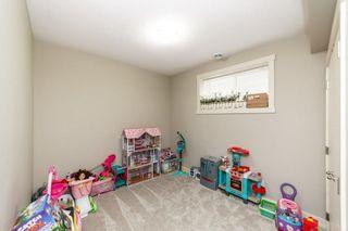 Photo 27: 78 8602 SOUTHFORT Boulevard: Fort Saskatchewan House Half Duplex for sale : MLS®# E4241366
