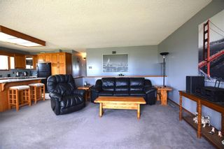 Photo 12: 5277 REBECK Road in St Clements: Narol Residential for sale (R02)  : MLS®# 202016200