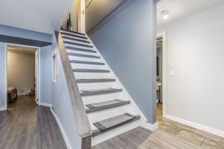 Photo 24: 150 Edgedale Way NW in Calgary: Edgemont Semi Detached for sale : MLS®# A1066272