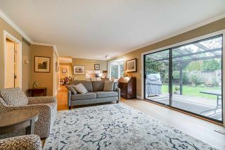 """Photo 24: 12685 20 Avenue in Surrey: Crescent Bch Ocean Pk. House for sale in """"Ocean Cliff"""" (South Surrey White Rock)  : MLS®# R2513970"""