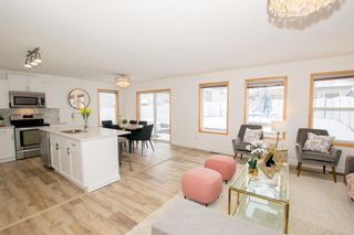 Photo 12: 186 Somerside Crescent SW in Calgary: Somerset Detached for sale : MLS®# A1085183