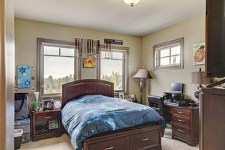 Photo 23: 56 Norris Coulee Trail: Rural Foothills County Detached for sale : MLS®# A1035968