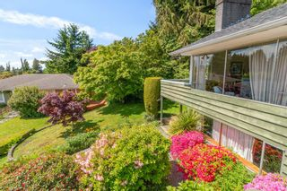 """Photo 8: 772 BLYTHWOOD Drive in North Vancouver: Delbrook House for sale in """"Lower Delbrook"""" : MLS®# R2583161"""