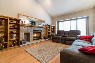 Photo 9: 138 Ravine Drive | River Pointe Winnipeg