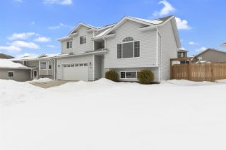 Photo 2: 708 SPARROW Close: Cold Lake House for sale : MLS®# E4222471