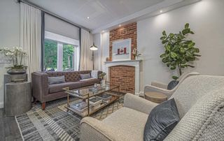 Photo 7: 259 Booth Avenue in Toronto: South Riverdale House (2-Storey) for sale (Toronto E01)  : MLS®# E4829930