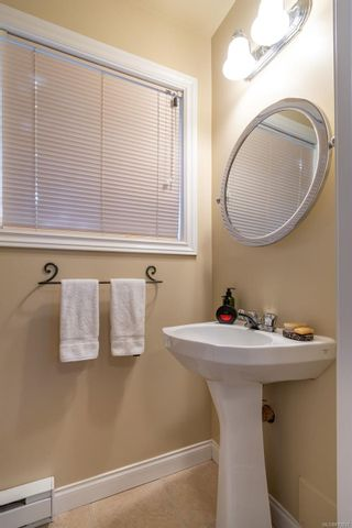 Photo 35: 3 331 Oswego St in : Vi James Bay Row/Townhouse for sale (Victoria)  : MLS®# 879237