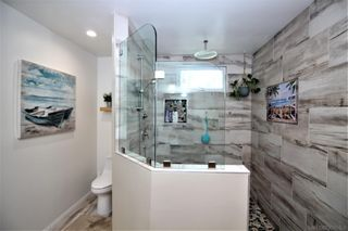 Photo 39: CARLSBAD WEST Manufactured Home for sale : 3 bedrooms : 7319 San Luis Street #233 in Carlsbad