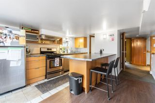 Photo 14: 1335 LABURNUM Street in Vancouver: Kitsilano House for sale (Vancouver West)  : MLS®# R2617723