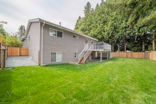 Photo 10: 34649 MARSHALL Road in Abbotsford: Central Abbotsford House for sale : MLS®# R2615515