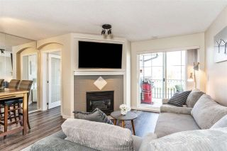 """Photo 4: 304 6336 197 Street in Langley: Willoughby Heights Condo for sale in """"ROCKPORT"""" : MLS®# R2561442"""