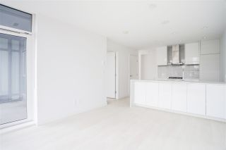 Photo 1: 601 6098 STATION Street in Burnaby: Metrotown Condo for sale (Burnaby South)  : MLS®# R2517546