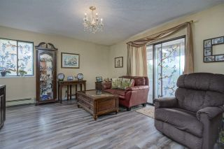 Photo 26: 5755 MONARCH STREET in Burnaby: Deer Lake Place House for sale (Burnaby South)  : MLS®# R2475017