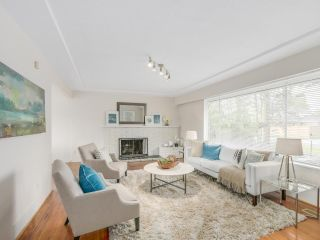 Photo 4: 11540 SEATON Road in Richmond: Ironwood House for sale : MLS®# R2114026