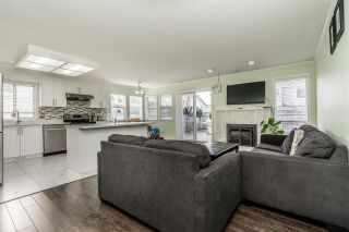 Photo 6: 3345 SLOCAN Drive in Abbotsford: Abbotsford West House for sale : MLS®# R2336373