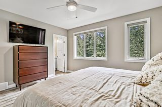 Photo 32: 1 109 Rundle Drive: Canmore Row/Townhouse for sale : MLS®# A1147237