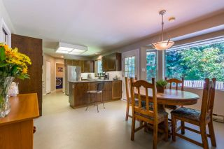 "Photo 3: 1524 CYPRESS Way in Gibsons: Gibsons & Area House for sale in ""WOODCREEK PARK"" (Sunshine Coast)  : MLS®# R2094011"