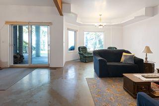 Photo 34: 131 Silver Beach: Rural Wetaskiwin County House for sale : MLS®# E4253948