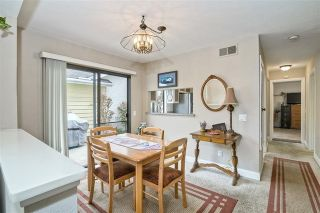 Photo 7: 807 Windcrest in Carlsbad: Residential for sale (92011 - Carlsbad)  : MLS®# 170000568
