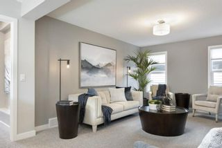 Photo 7: 164 Red Embers Place NE in Calgary: Redstone Detached for sale : MLS®# A1075500