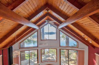 Photo 30: 1255 Huntley Rd in : Isl Quadra Island House for sale (Islands)  : MLS®# 873207