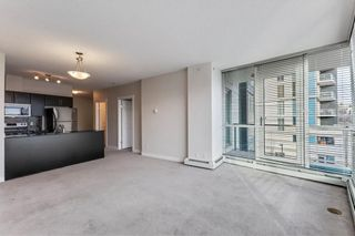 Photo 9: 303 325 3 Street SE in Calgary: Downtown East Village Apartment for sale : MLS®# C4222606