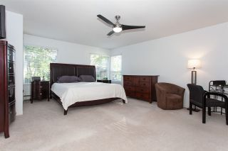 """Photo 15: 6568 CLAYTONWOOD Place in Surrey: Cloverdale BC House for sale in """"Clayton Hill"""" (Cloverdale)  : MLS®# R2327145"""