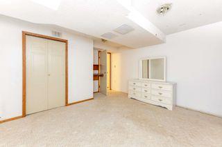 Photo 32: 1393 FALCONER Road in Edmonton: Zone 14 House for sale : MLS®# E4262757