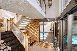 Photo 3: 15235 43 Avenue in Edmonton: Zone 14 House for sale : MLS®# E4234464