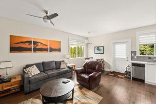 Photo 26: 4932 Wesley Rd in : SE Cordova Bay House for sale (Saanich East)  : MLS®# 869316