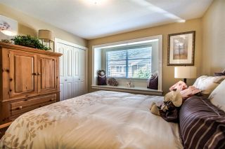 """Photo 28: 64 14655 32 Avenue in Surrey: Elgin Chantrell Townhouse for sale in """"Elgin Pointe"""" (South Surrey White Rock)  : MLS®# R2496282"""