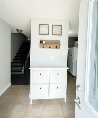Photo 2: 135 101 TABOR Boulevard in Prince George: Heritage Townhouse for sale (PG City West (Zone 71))  : MLS®# R2603750