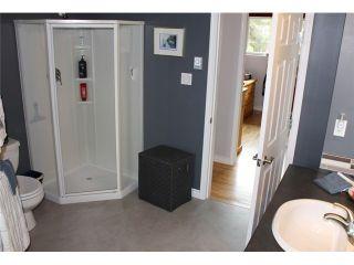 Photo 18: 5287 10A Avenue in Tsawwassen: Tsawwassen Central House for sale : MLS®# V1118339