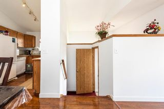 Photo 24: 57 MARTINVALLEY Place in Calgary: Martindale Detached for sale : MLS®# A1117247