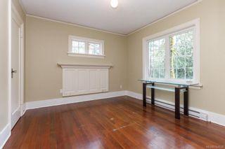 Photo 16: 2325 Ashley Rose Close in SHAWNIGAN LAKE: ML Shawnigan House for sale (Malahat & Area)  : MLS®# 784828