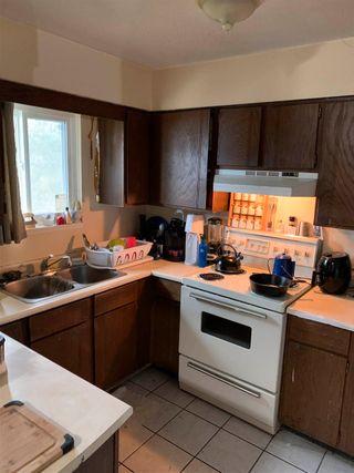 Photo 7: 5738 SPINDRIFT Street in Sechelt: Sechelt District House for sale (Sunshine Coast)  : MLS®# R2579916