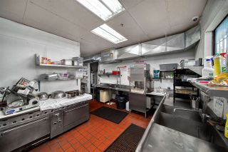 Photo 12: 6633 HASTINGS Street in Burnaby: Sperling-Duthie Business for sale (Burnaby North)  : MLS®# C8037766