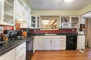 Photo 11: 21101 119 Avenue in Maple Ridge: Southwest Maple Ridge House for sale : MLS®# R2133994