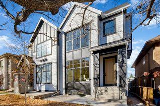 Photo 33: 2036 45 Avenue SW in Calgary: Altadore Semi Detached for sale : MLS®# A1153794