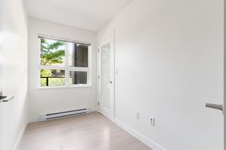 Photo 10: 102 8600 PARK Road in Richmond: Brighouse Condo for sale : MLS®# R2600533
