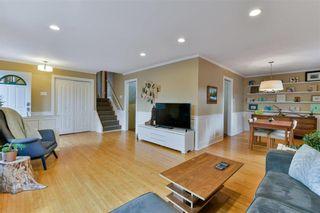 Photo 4: 6 Ascot Bay in Winnipeg: Charleswood Residential for sale (1G)  : MLS®# 202106862