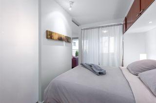 "Photo 11: 610 328 E 11TH Avenue in Vancouver: Mount Pleasant VE Condo for sale in ""UNO"" (Vancouver East)  : MLS®# R2569744"