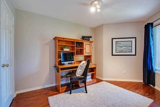 Photo 13: 12 Brand Court in Ajax: Central House (Bungalow) for sale : MLS®# E4462366