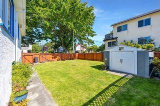 Photo 22: 324 Dallas Rd in : Vi James Bay House for sale (Victoria)  : MLS®# 879573